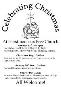 2012-12 Christmas