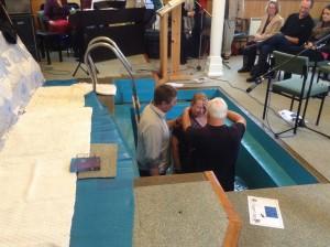 margaret-baptism
