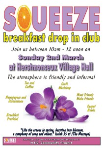 Squeeze monthly poster-1